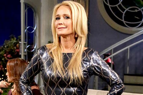 kim richards sobriety kim richards talks about being sober and staying that way