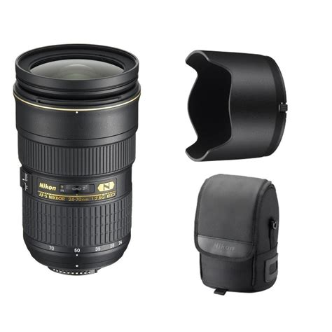 Nikon Af S 24 70mm F 2 8g Ed digiexpert de nikon 24 70mm f 2 8g ed af s