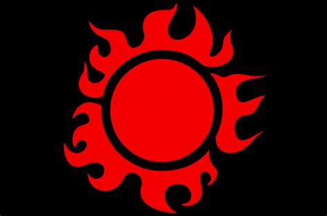 One Piece Sun Tattoo | sun pirates fairy one piece tail wiki fandom powered