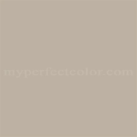 duron 5382m driftwood match paint colors myperfectcolor