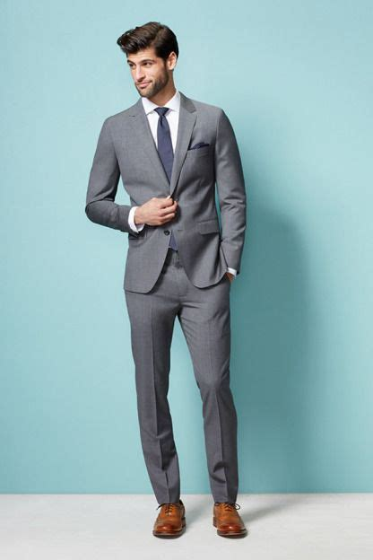 light charcoal grey suit 25 best ideas about grey suits on s grey