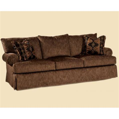 marge carson bentley sofa marge carson driverlayer search engine