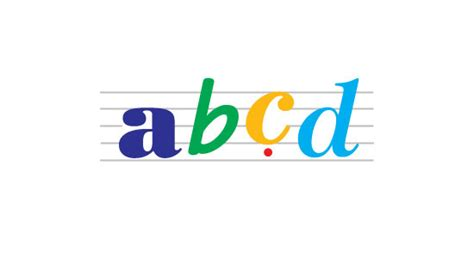 abcd pattern program in c abcd