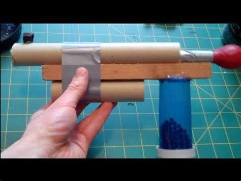 How To Make Paper Weapons That Work - how to make paper weapons that work 28 images paper