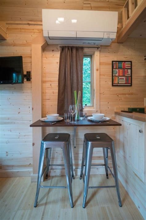 lincoln tiny house at mt hood tiny house village lincoln tiny house at mt hood tiny house village