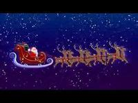 twas the night before christmas sound bit 1000 images about in the classroom on elves the polar express and reindeer