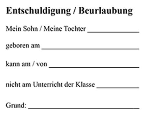 Kostenlose Vorlage Entschuldigung Schule Read Book Vordruck Und Vorlage Fr Ein Wohnungsbergabeprotokoll Pdf Read Book