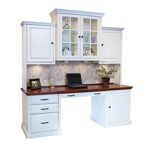 custom office unit saah furniture