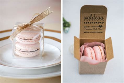 Eedible Wedding Favors by 10 Edible Wedding Favours Your Guests Won T Leave