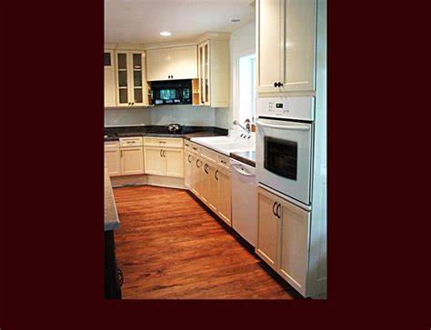 kitchen cabinets easton pa custom kitchen cabinets islands butler s pantry bethlehem