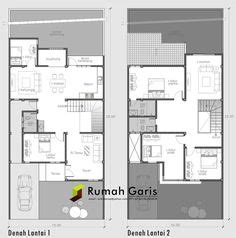 eplans bungalow house plan sitting pretty 2695 square 30 x 60 sq ft indian house plans exterior pinterest