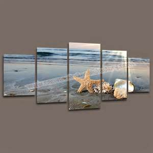 home decoration canvas print 5 canvas wall