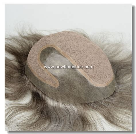 latest hair replacement 2015 recent ordered human hair wigs recent ordered toupee