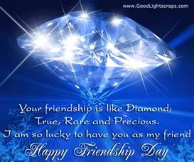 friendship day greeting card 2012 sms latestsms in