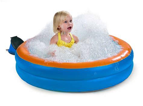 bathtub bubbler ninja classic bubble tub