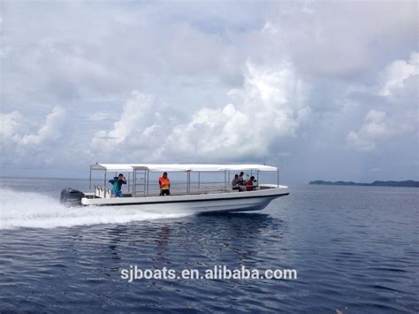 catamaran fast ferry for sale ferry boat for sale buy catamaran fast ferry boat for