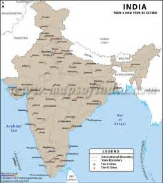 Map Of India With Cities by Soil Map Of India India Research Pinterest India