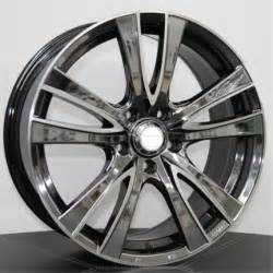 17 Inch Alloy Truck Wheels Popular 17 Inch White Rims Buy Cheap 17 Inch White Rims