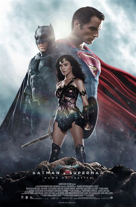 batman vs superman dawn 1783297492 25 best batman vs superman ideas on batman vs superman 2016 bvs dawn of justice