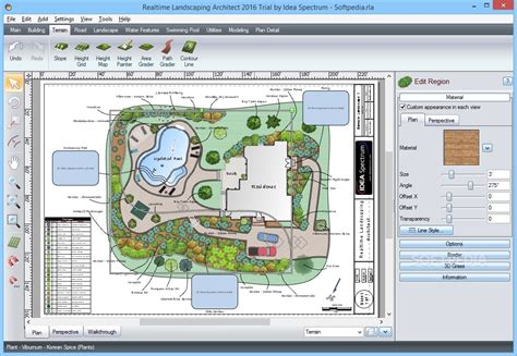 Landscape Design Software Android 100 100 Home Garden Design Software 3d Home