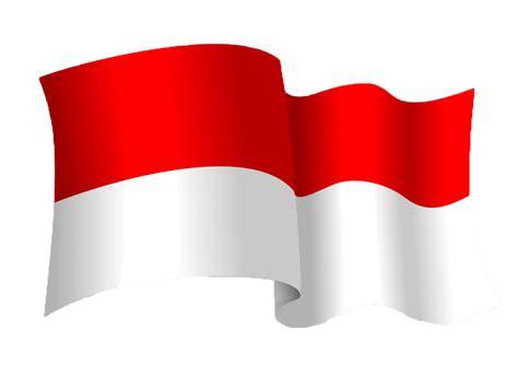 Oleh Oleh Gantungan Kunci Bendera Dari Indonesia fakta menarik tentang sang saka merah putih caragratis net