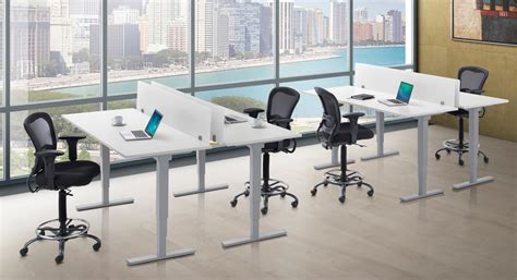 hbc furniture distributors quality office furniture in