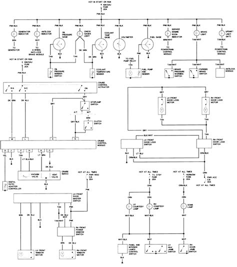 91 chevy suburban fuel wiring diagram water