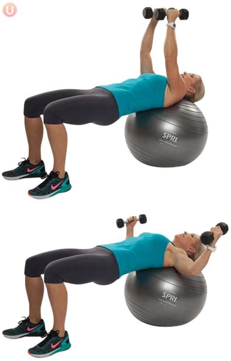 weight lifting women over 50 must do strength training moves for women over 50 for