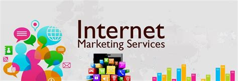 Seo Marketing Company by Seven Stages Of Marketing Elite Infoworld