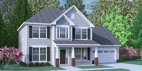 Cedar House Plans Over 5000 House Plans Southern Living House Plans Creek
