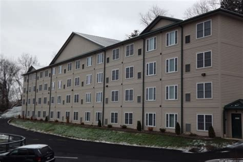 Morgantown Appartments by Metro Towers Morgantown Wv Apartment Finder