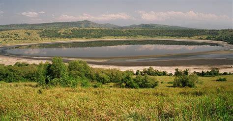 queen elizabeth national park uganda queen elizabeth national park queen elizabeth national park wikiwand