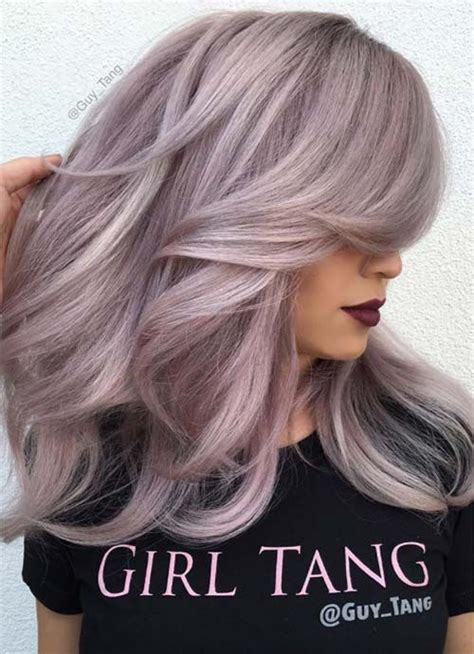 1000 images about undercut nape swag styles on pinterest 1000 ideas about undercut hairstyles women on pinterest