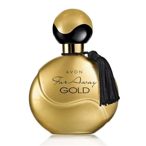 Fragrance Vanilla Eau De 17 best images about avon fragrance on avon