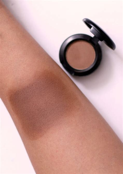 by mac cosmetics archives temptalia beauty blog makeup mac unsung heroes cork eye shadow makeup and beauty blog