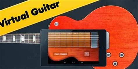 download mp3 cinta terbaik akustik download game musik gitar akustik listrik terbaik