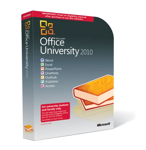 Microsoft Office College neu im shop microsoft office 2010