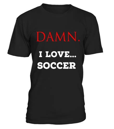 gift ideas for soccer fans soccer fans t shirts cool gifts ideas for soccer players