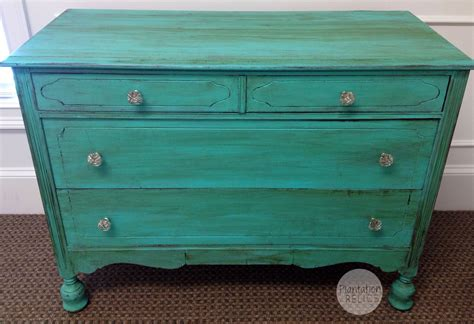 Home Renovation Painted Furniture Plantation Relics