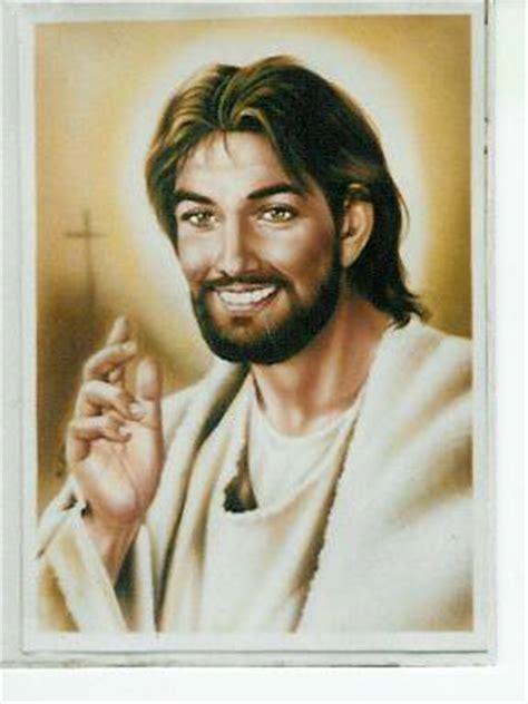 imagenes jesucristo sonriendo reli lali jes 218 s maestro de sonrisas