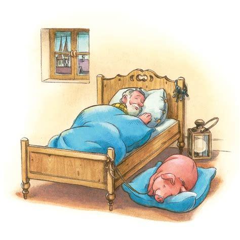 Bett Bestellen by Bett Bestellen Size Of Und In Rustikaler Eiche