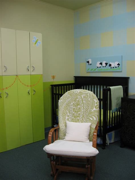 decorating church nurseries studio design gallery best design