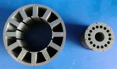 induction motor stator yoke induction motor stator yoke 28 images practical motor protection and maintenance