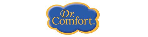 Doctor Comfort by Dr Comfort S Walking Athletic Shoes Flow