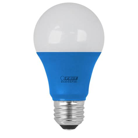 blue fluorescent light bulbs fluorescent lights cozy blue fluorescent light 18