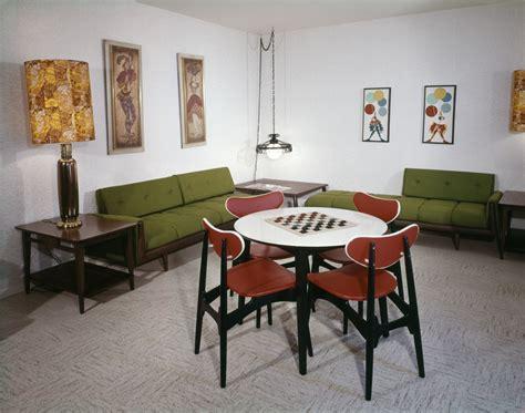 Linoleum Flooring In Living Room by Linoleum Flooring In Living Rooms