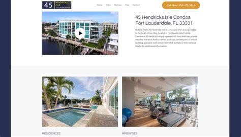 home design center fort lauderdale 100 home design center fort lauderdale amcon design