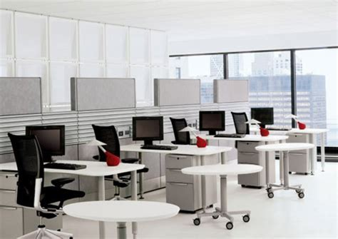 office furniture interior design interior office colors planning interior design