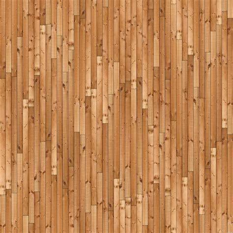 Barn Roof by Wallpapers Wood Texture 77