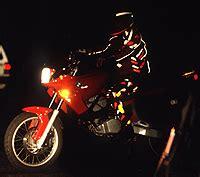 Neue Motorradf Hrerschein Regelung by Neue Regelung Motorradfahren In Frankreich